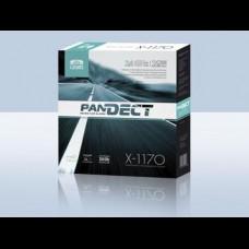 Установить PANDECT X-1170