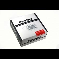 Установить PANDORA LX 3297