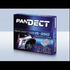 Установить PANDECT IS-350
