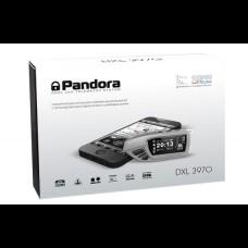 Установить PANDORA DXL 3970