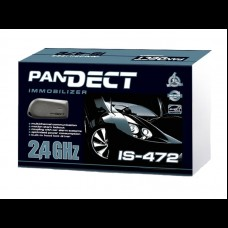 Установить PANDECT IS-472