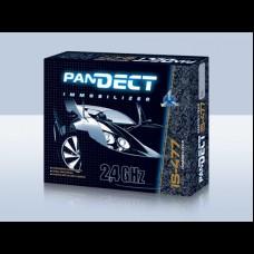 Установить PANDECT IS-477