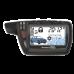 Установить PANDORA DXL 5000