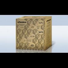 Установить PANDORA DXL 5200