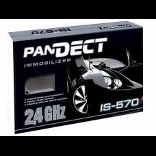 Установить PANDECT IS-570