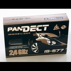 Установить PANDECT IS-577