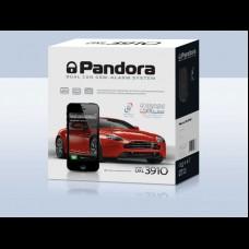 Установить PANDORA DXL 3910