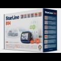 Автосигнализация StarLine B94