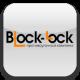 BLOCK - LOCK
