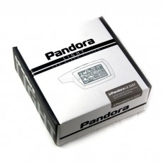 Установить PANDORA LX 3257